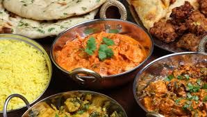 Call us 8882225417 Simply logon to foodiesquare.in and let them know about your taste and preference. They will immediately suggest restaurants in your area serving the kind of food you like. for more information visit here:- http://www.foodiesquare.in/restaurants.php?city=delhi&area=&rname=