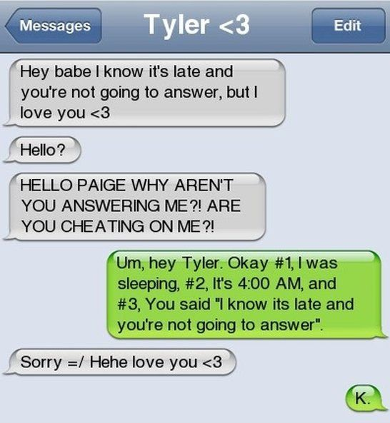 25 Best Ideas About Iphone Texts On Pinterest Funny