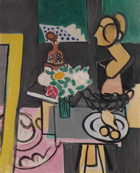 1000 images about henri matisse on pinterest jazz. Black Bedroom Furniture Sets. Home Design Ideas