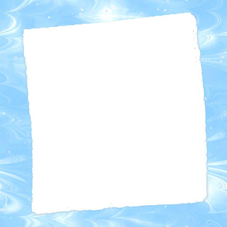 77 best images about frames blue on pinterest frames. Black Bedroom Furniture Sets. Home Design Ideas