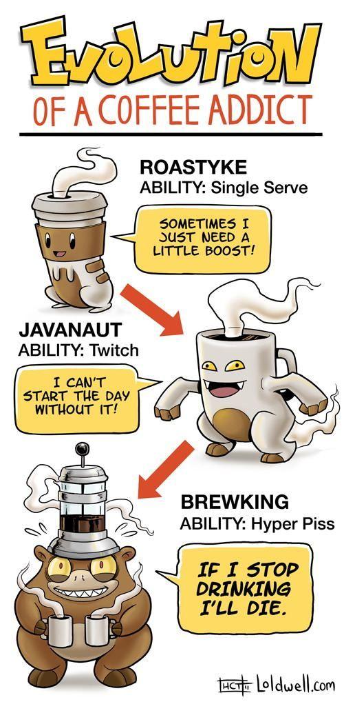 i'm definetely a Javanauter