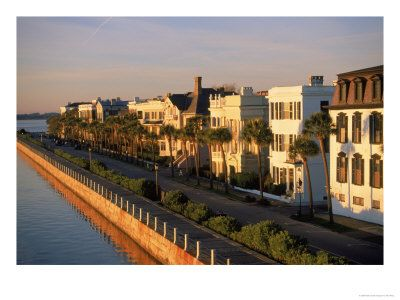 Charleston,SC. An amazing place to visit. Fell in love immediately with this town.Places To Visit, 50 States, Favorite Places, Charleston Sc, Places I D, Charlestonsc, First Places, Vacations Places, Charleston South Carolina