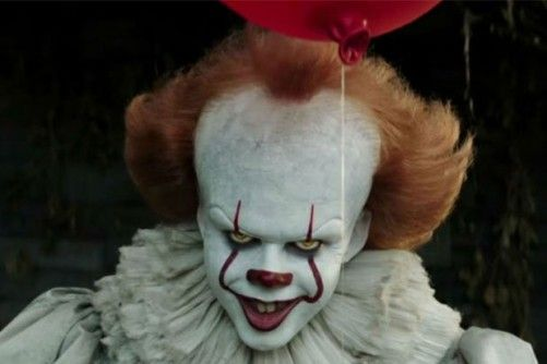 https://www.biphoo.com/movies/news/burger-king-russia-wants-it-banned-because-pennywise-looks-like-ronald-mcdonald