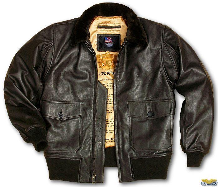 Best 25  Navy bomber jacket ideas on Pinterest | Black bomber ...