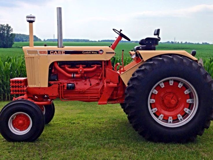 1030 Case Tractor With Loader : Best images about case tractors on pinterest