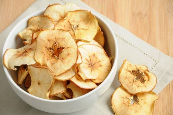 A conservação de frutas pelo método de retirar a água de seus tecido é hábito de…