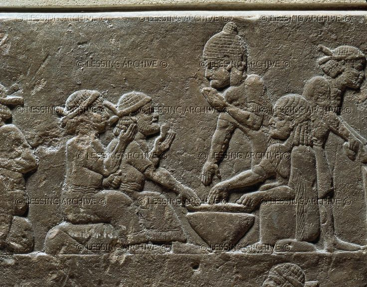 Best assyrian images on pinterest statue of museums