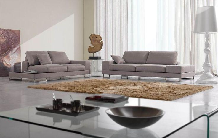 Leisure Modern Modular Living Room  Furniture Ideas for Modular Living Room Check more at http://www.bonsaikc.com/furniture-ideas-for-modular-living-room/