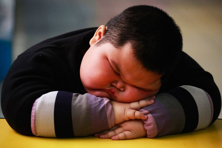 xiao-hao-chinese-4-year-old-fatty-boy-napping