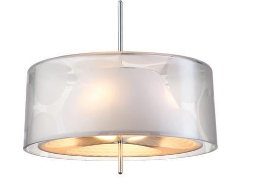 49 best lampen images on pinterest tobias light. Black Bedroom Furniture Sets. Home Design Ideas