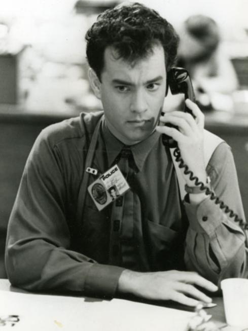 Famous Tom Hanks Movie Quotes: 365 Best Tom Hanks~Rita Wilson Images On Pinterest