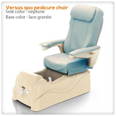 34 best pedicure spa chairs images on pinterest | chairs, aqua and