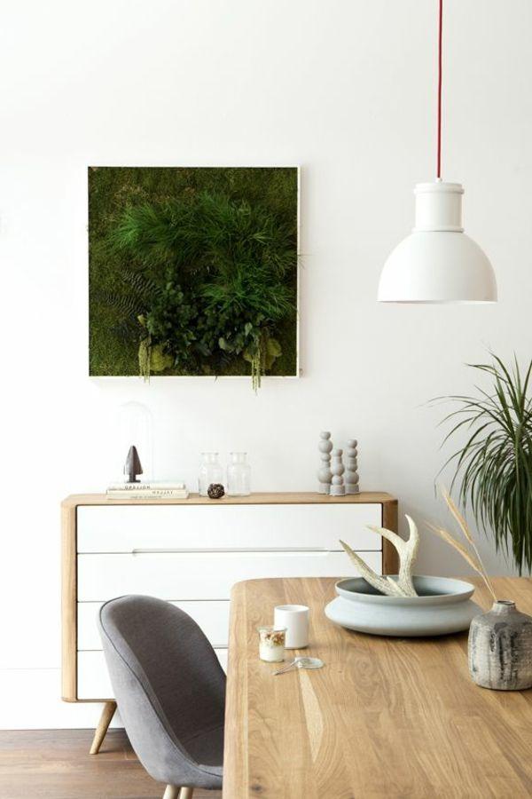 47 best Esszimmer - Esstisch mit Stühlen - Esstisch - Speisezimmer - Esszimmer Modern Weiss