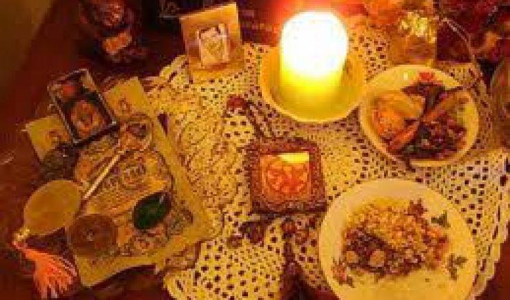 Lost Lover Spells Caster – Spiritual Healer Love Spells VS voodoo spells +27630654559 mgaicbe4mbazi in south africa,qatar,canada,india. | FatKudu