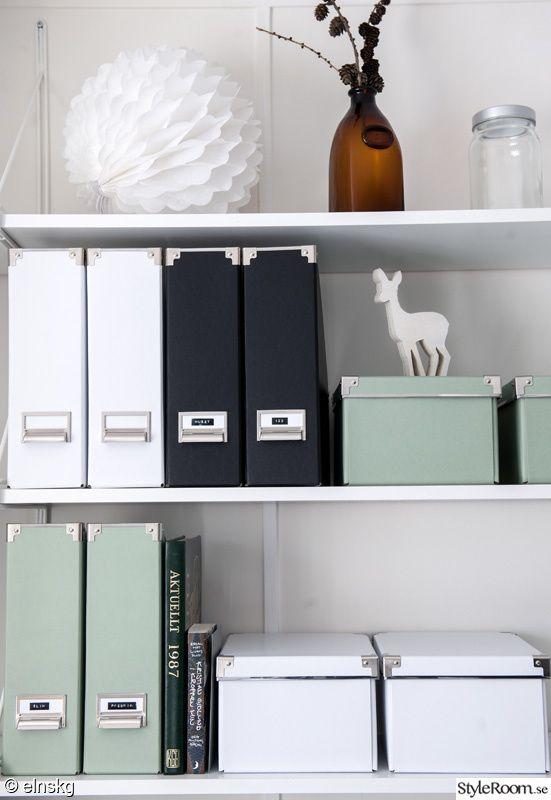 pappershållare,förvaring,kontor,hylla,ren