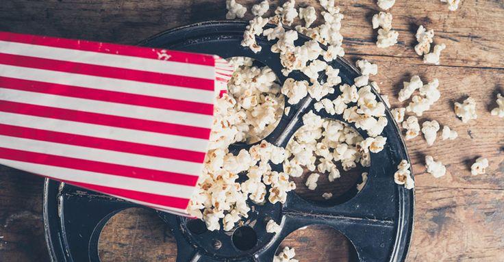 Bester Film: Oscar-Nominierungen für Unwissende! #News #Entertainment