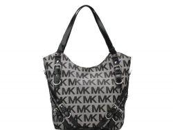 Michael Kors Bags CUTE