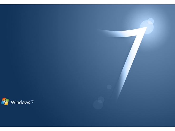 Microsoft Officially Releases IE10 for Windows 7