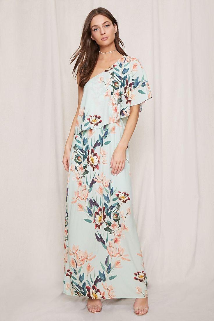 2433 Best Wedding Guest Dresses Images On Pinterest