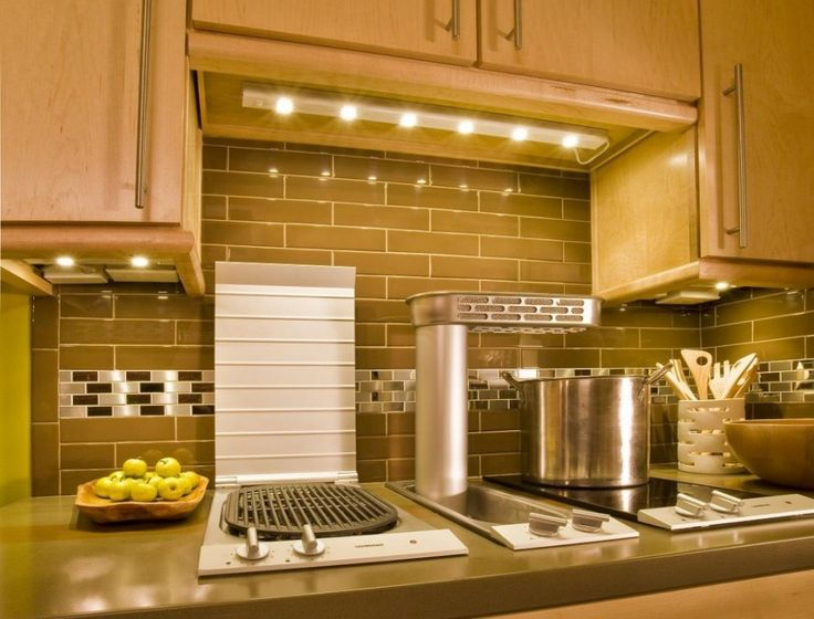 track lighting in the kitchen. kitchen track lighting beautiful design in the