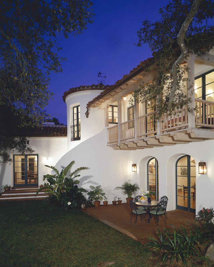17 best ideas about montecito california on pinterest santa barbara beach santa barbara - Residence de luxe montecito santa barbara ...