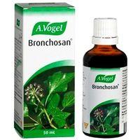 Normal_avogel-bronchosan-50ml