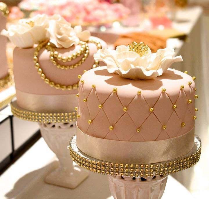 #applepies #lemonpies #piesrecipes #torten #torte dekorieren    – Torten
