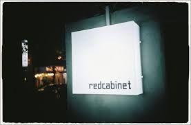 가로수길 간판 - Google 검색