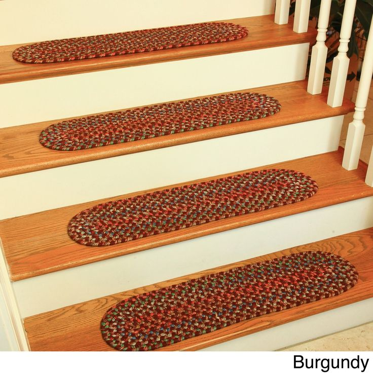 Best 61 Best Stairs Images On Pinterest Stairs Staircases 400 x 300