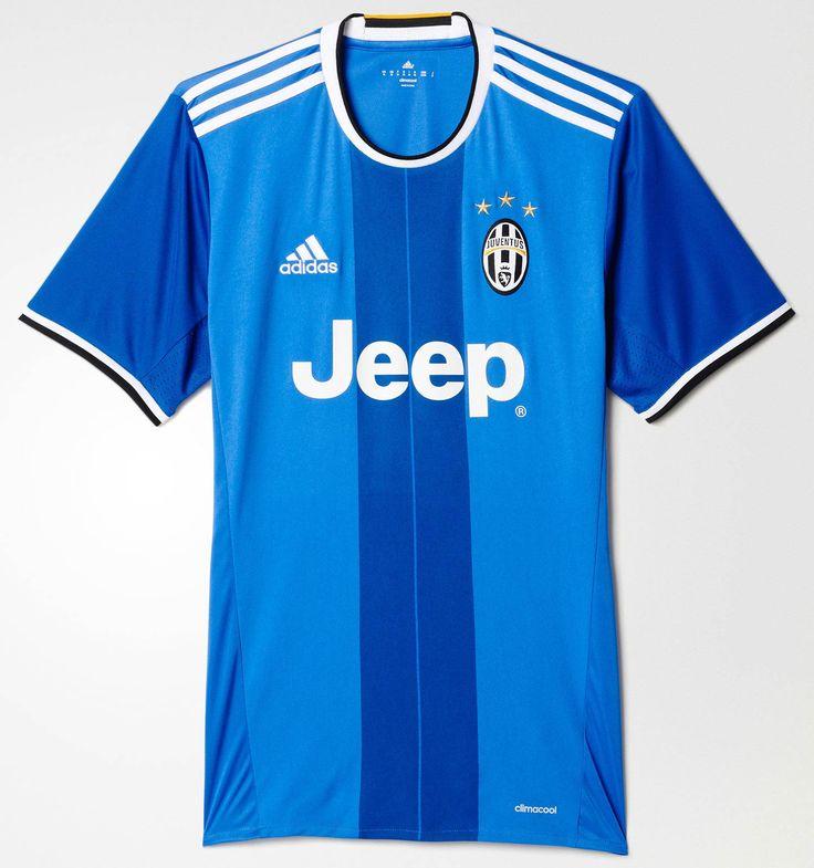 Resultado de imagem para Juventus 2016/17