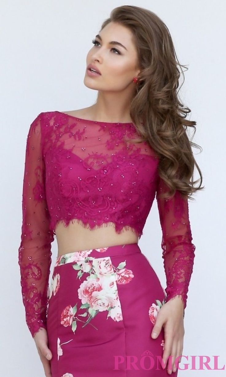 12 best Short Straight or Fitted Formals images on Pinterest   Low ...