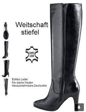Damenschuhe aus Leder #echtlederschuhe SALE http://merkandi.de/offer/damenschuhe-aus-leder-stark-reduziert/id,65949/