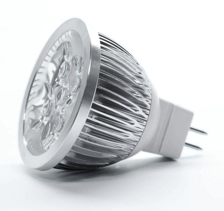 Mr16 Led Bulbs For Landscape Lighting