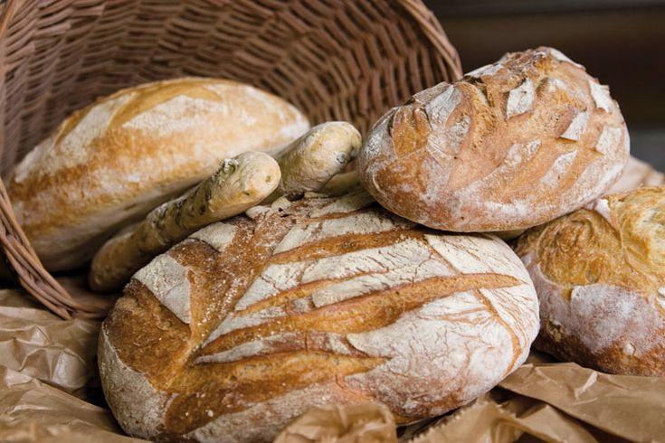 Pane di Altamura #slow food #altamura #bread