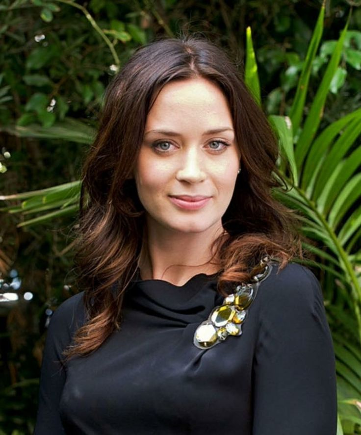 25+ Best Ideas about Emily Blunt on Pinterest | Emily ... Emily Blunt