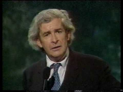 Dave Allen - Modern sexuality - YouTube