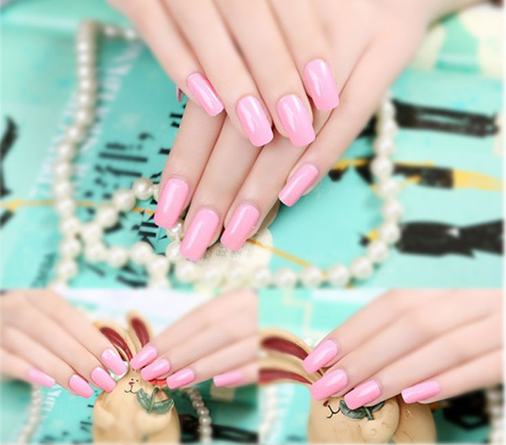 19 best like images on Pinterest   Nail wraps, Manicure and Nail decals
