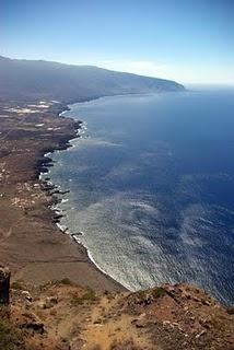 El Hierro to become first self-sustaining inhabited landmass