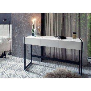 Ikea Schminkspiegel die besten 25 schminktisch spiegel ideen auf ikea