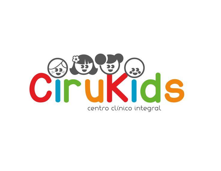 logo cirukids  2015