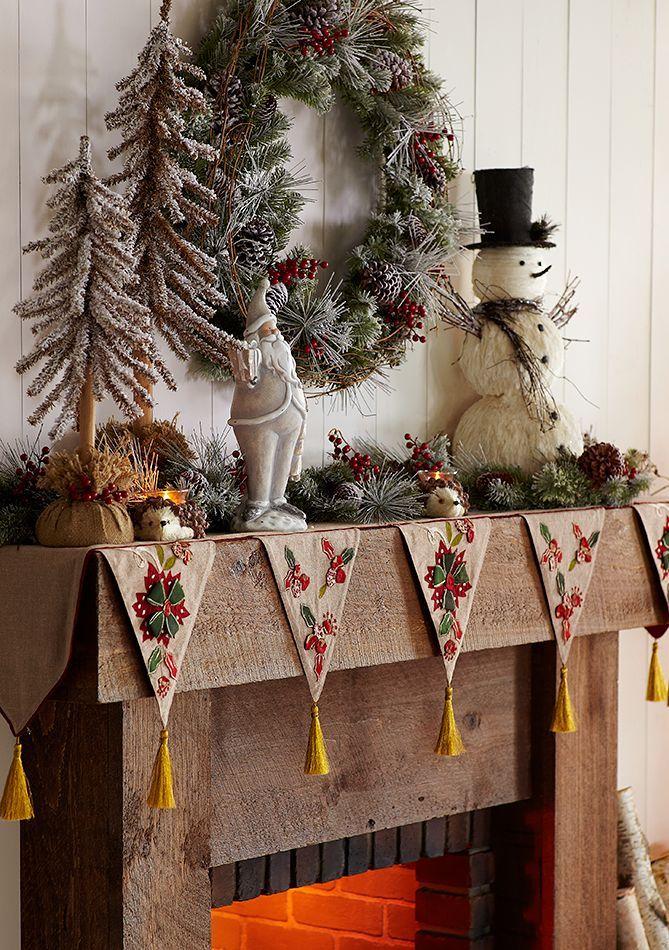 christmas my christmas christmas pinterest. Black Bedroom Furniture Sets. Home Design Ideas