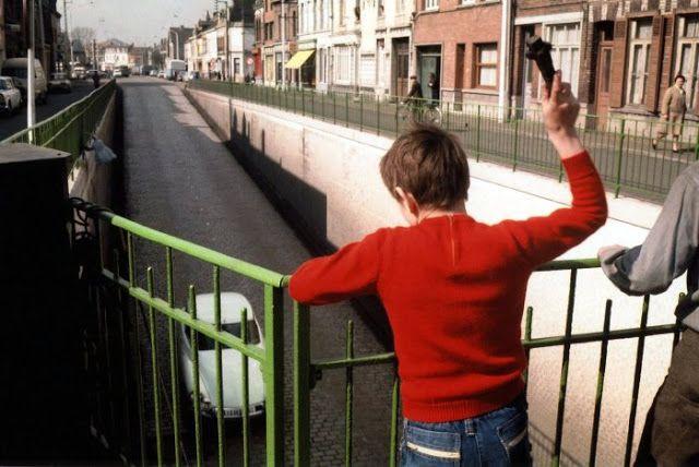 TDAH Crianças que Desafiam: TDAH e Lei Anti-Bullying