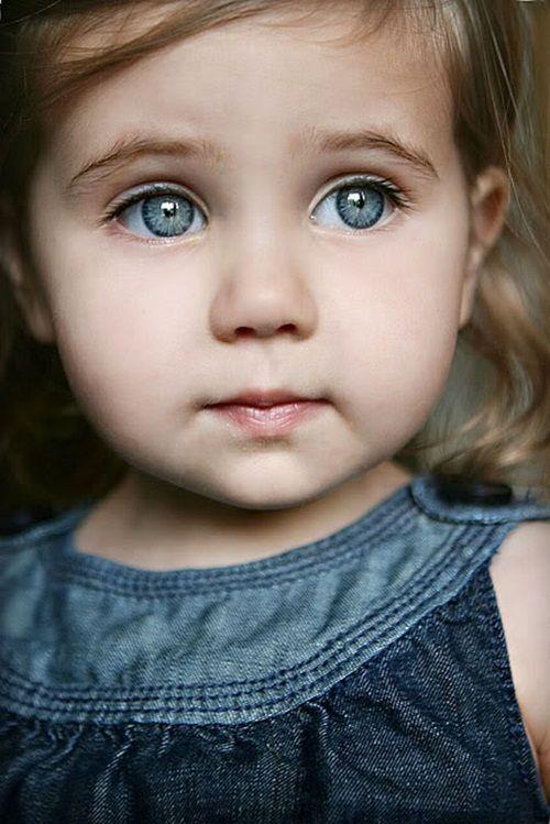 cute-baby-girl-02