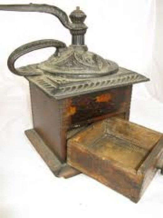 1000 Images About Coffee Grinder On Pinterest Wall