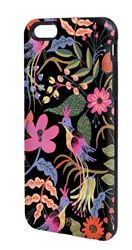 Rifle Paper Co. Folk iPhone 6 Cases designed by Anna Bond, now at Northlight