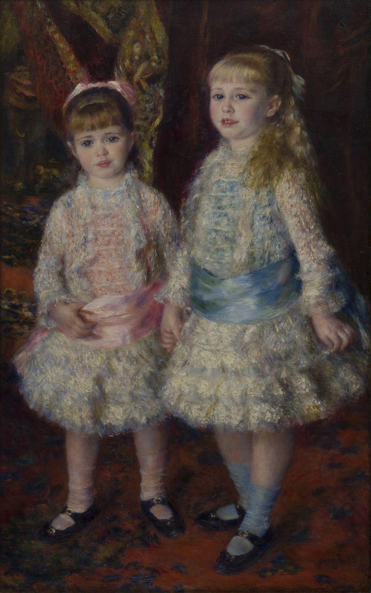 ARTE 1881