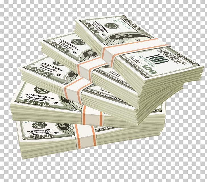 Money Burning Stock Photography Png Banknote Cash Commercial Commercial Finance Currency Money Design Clip Art Money Games