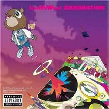Bittersweet - Kanye West - Graduation    Also on Spotify;  http://open.spotify.com/track/0RPIZrNPLT53ZxtEsnQU5S