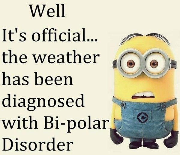 Funny Minion pictures with quotes (12:27:27 AM, Sunday 28, June 2015 PDT) – 10 pics
