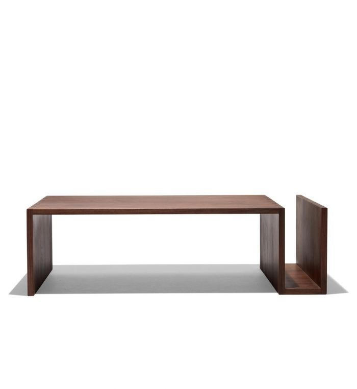 Industry West Naomi Coffee Table